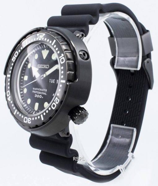 Seiko Prospex Marine Master Professional Diver's 300M SBBN035 Quartz Men's Watch