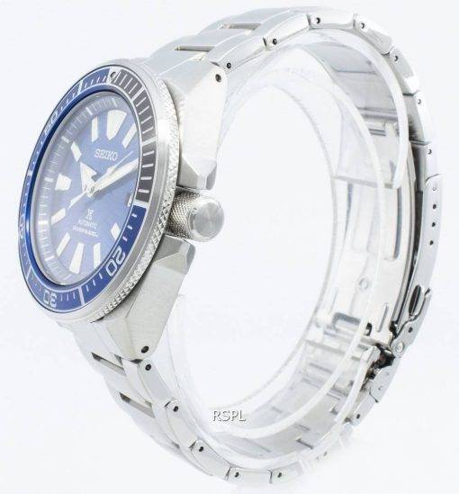 Seiko Prospex SBDY029 Automatic Japan Made 200M Men's Watch