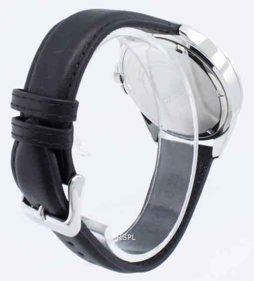 Seiko Classic SUR213P SUR213P1 SUR213 Quartz Men's Watch