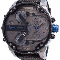 Diesel Mr.Daddy 2.0 DZ7420 Chronograph Quartz Men's Watch