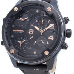 Diesel Boltdown DZ7428 Chronograph Quartz Men's Watch