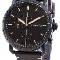 Fossil The Commuter FS5403 Chronograph Quartz Men's Watch