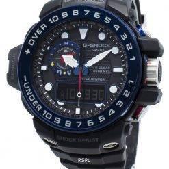 Casio G-Shock GULFMASTER Atomic GWN-1000B-1BJF GWN1000B-1BJF Men's Watch
