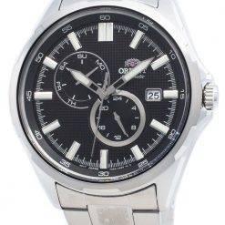 Orient Automatic RA-AK0602B10B Men's Watch