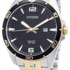 Citizen BI5059-50E Quartz Men's Watch