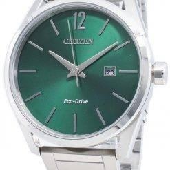 Citizen Eco-Drive BM7410-51X Men's Watch