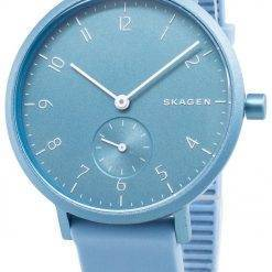 Skagen Aaren Kulor SKW2764 Quartz Unisex Watch