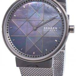 Skagen Annelie SKW2832 Quartz Women's Watch