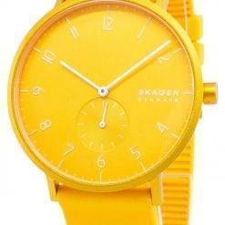 Skagen Aaren Kulor SKW6510 Quartz Unisex Watch