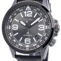Seiko Prospex SRPC29 SRPC29K1 SRPC29K Automatic Men's Watch