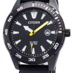 Citizen BI1045-13E Quartz Men's Watch