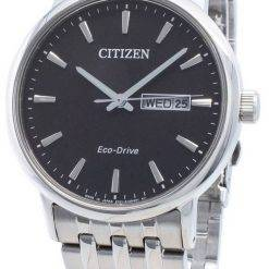 Citizen Eco-Drive BM9010-59E Japan Made Men's Watch