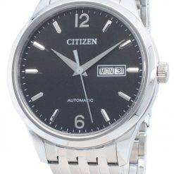 Citizen NH7500-53E Automatic Japan Made Men's Watch