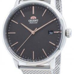 Orient Automatic RA-AC0E05N00C Men's Watch