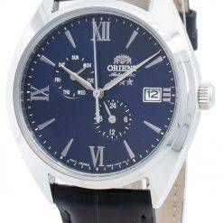 Orient Tri Star RA-AK0507L10B Automatic Men's Watch