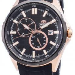 Orient Automatic RA-AK0604B00C Men's Watch