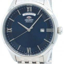Orient Automatic RA-AX0004L0HB Men's Watch