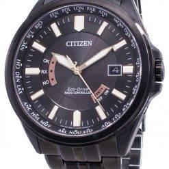 Citizen Eco-Drive CB0185-84E Radio Controlled Men's Watch