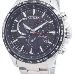 Citizen Eco-Drive CB5838-85E Radio Controlled Men's Watch