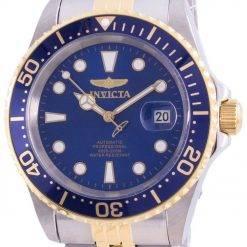 Invicta Pro Diver 30093 Automatic 200M Men's Watch