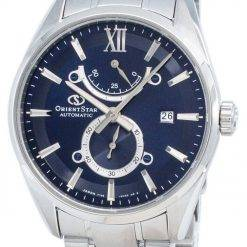 Orient Star Automatic RE-HK0002L00B Japan Made Men's Watch