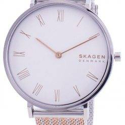 Skagen Hald SKW2815 Quartz Women's Watch