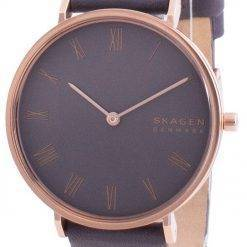 Skagen Hald SKW2816 Quartz Women's Watch
