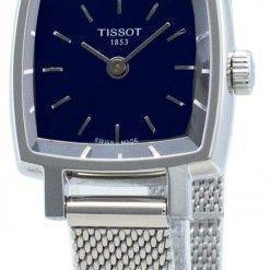 Tissot T058.109.11.041.00 T0581091104100 Quartz Women's Watch