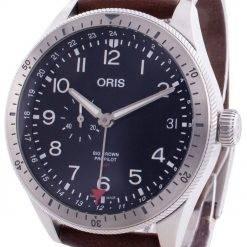 Oris Big Crown Pro Pilot 01-748-7756-4064-07-5-22-07LC Automatic Men's Watch