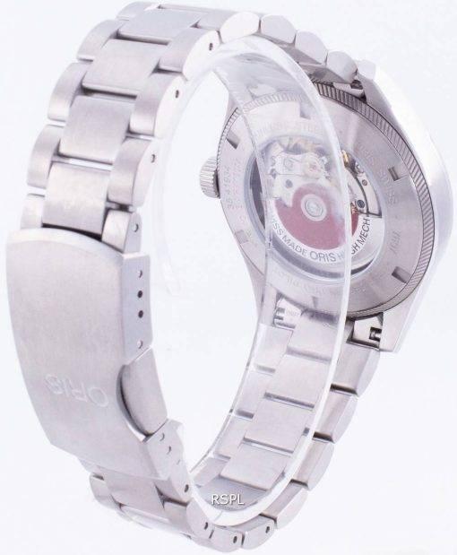 Oris Big Crown Pro Pilot 01-751-7697-4063-07-8-20-19 Automatic Men's Watch