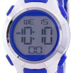 Armitron Sport 457012BLU Quartz Women's Watch