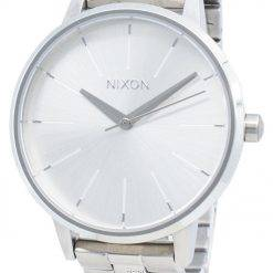 Nixon The Kensington A099-1920-00 Quartz Women's Watch