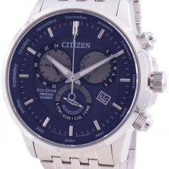 Citizen Eco-Drive BL8150-86L Perpetual Calendar Men's Watch