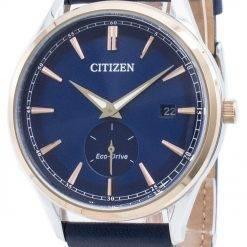 Citizen Eco-Drive BV1114-18L Men's Watch