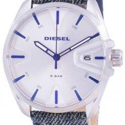 Diesel MS9 DZ1891 Quartz Men's Watch