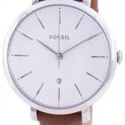 Fossil Jacqueline ES4368 Quartz Women's Watch