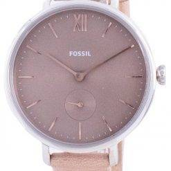 Fossil Kalya ES4664 Quartz Women's Watch