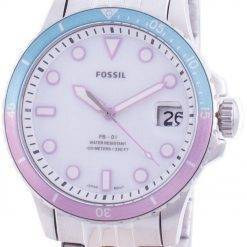 Fossil FB-01 ES4741 Quartz Women's Watch