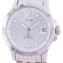 Fossil FB-01 ES4744 Quartz Women's Watch