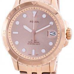 Fossil FB-01 ES4748 Quartz Women's Watch