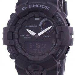 Casio G-Shock GBA-800LU-1A Quartz Shock Resistant 200M Men's Watch