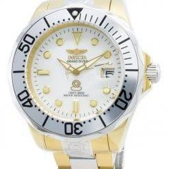 Invicta Pro Grand Diver 16035 Automatic 300M Men's Watch