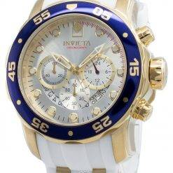 Invicta Pro Diver SCUBA 20293 Chronograph Quartz Men's Watch