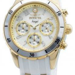 Invicta Angel 24901 Chronograph Quartz Women's Watch