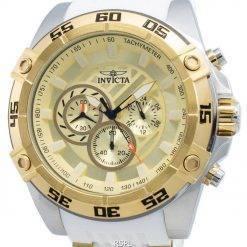 Invicta Speedway 25510 Chronograph Quartz Men's Watch
