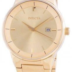 Invicta Specialty 29476 Quartz Men's Watch