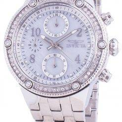 Invicta Angel 29526 Quartz Diamond Accents Women's Watch