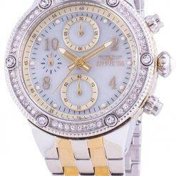 Invicta Angel 29529 Quartz Diamond Accents Women's Watch