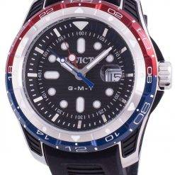 Invicta Hydromax 29579 Quartz 200M Men's Watch