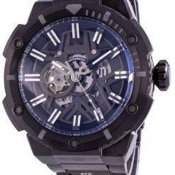 Invicta Bolt 29603 Automatic Men's Watch
